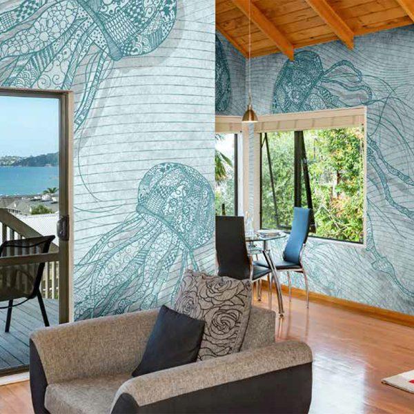 wallpaper pelagia 35 animal attitutde (1)