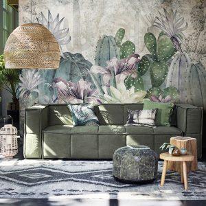 wallpaper pink arizona 110 peeking narture (1)