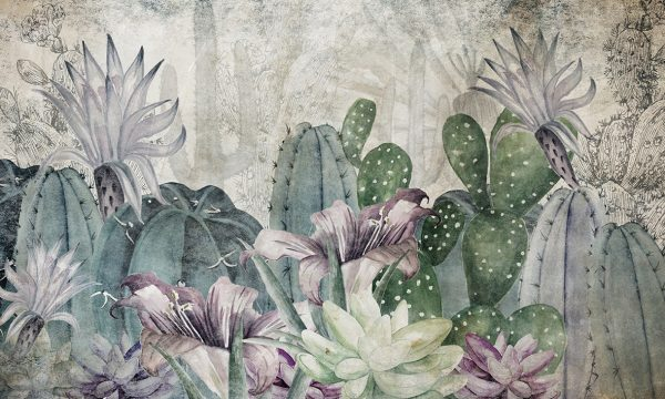 wallpaper pink arizona 110 peeking narture (2)
