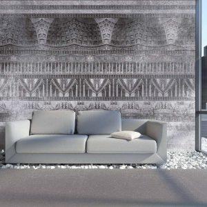 wallpaper piranesi 509 arts in the past (1)