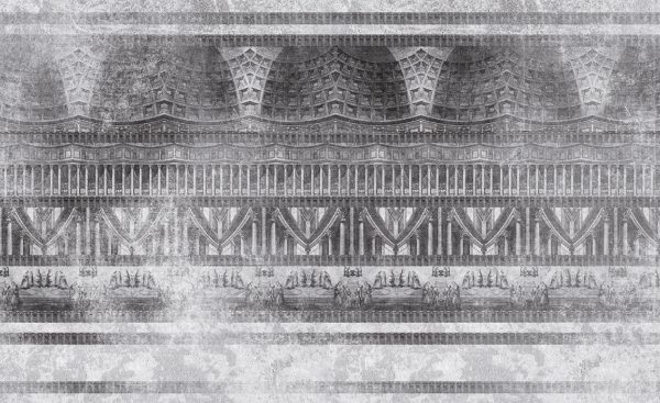 wallpaper piranesi 509 arts in the past (2)