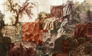 wallpaper piranesi 510 arts in the past (1)