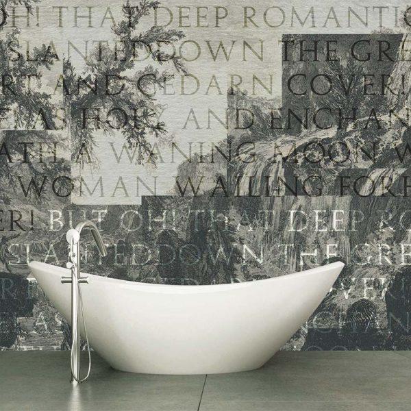 wallpaper piranesi 510 arts in the past (2)