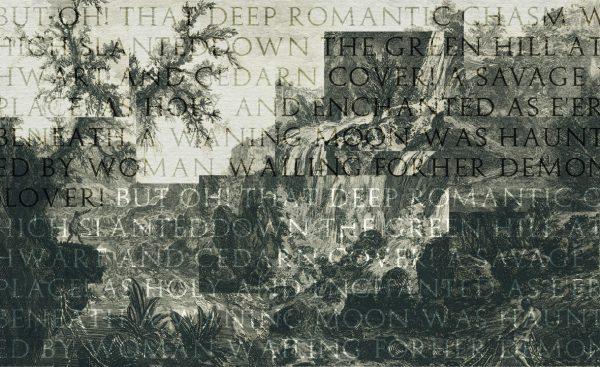 wallpaper piranesi 510 arts in the past (3)