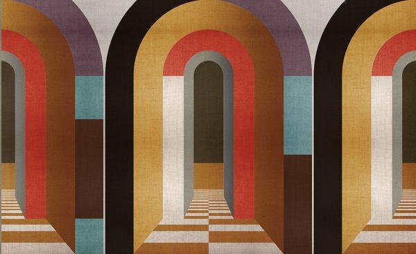 wallpaper pop arch 746 suite collection (1)