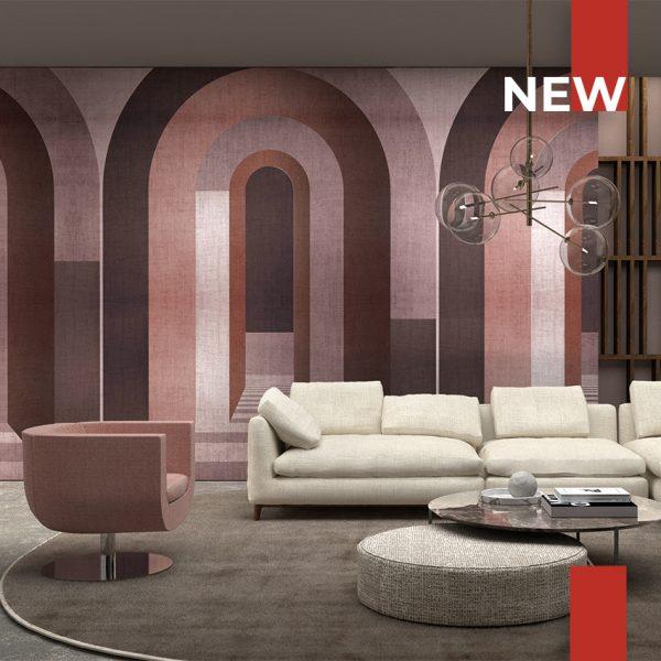 wallpaper pop arch 746 suite collection (2)