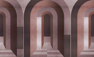 wallpaper pop arch 746 suite collection (3)