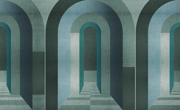 wallpaper pop arch 746 suite collection (4)