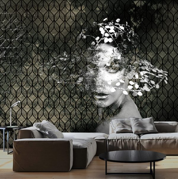 wallpaper precious 105 natural beauty (1)