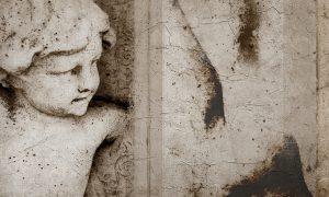 wallpaper querubin 80 arts in the past (1)
