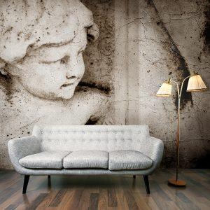 wallpaper querubin 80 arts in the past (2)