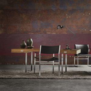 wallpaper remoto 705 suite collection (1)