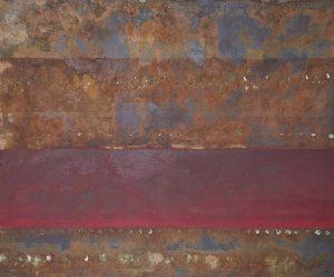 wallpaper remoto 705 suite collection (2)