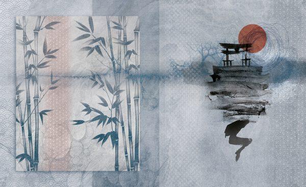 wallpaper rising sun 139 travelling mind (1)