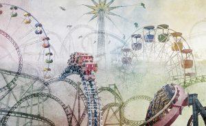 wallpaper roller coaster 150 travelling mind (1)