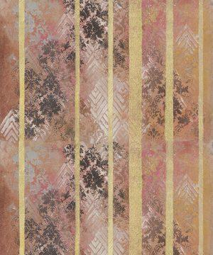 wallpaper romantic 748 suite collection (1)