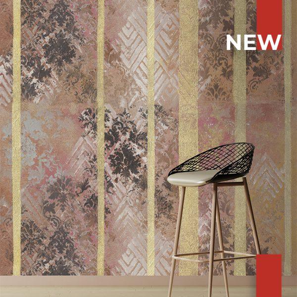 wallpaper romantic 748 suite collection (2)