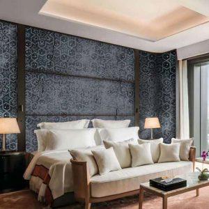 wallpaper samarcanda 10 unconventional surfaces (1)