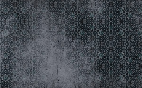 wallpaper samarcanda 10 unconventional surfaces (2)