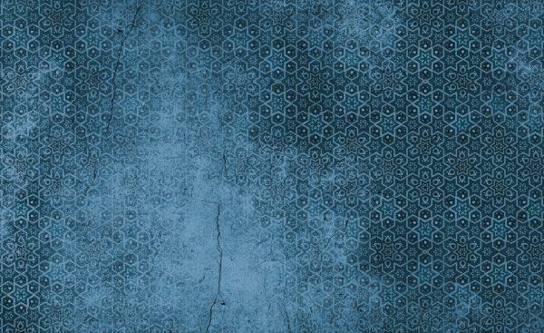 wallpaper samarcanda 10 unconventional surfaces (3)