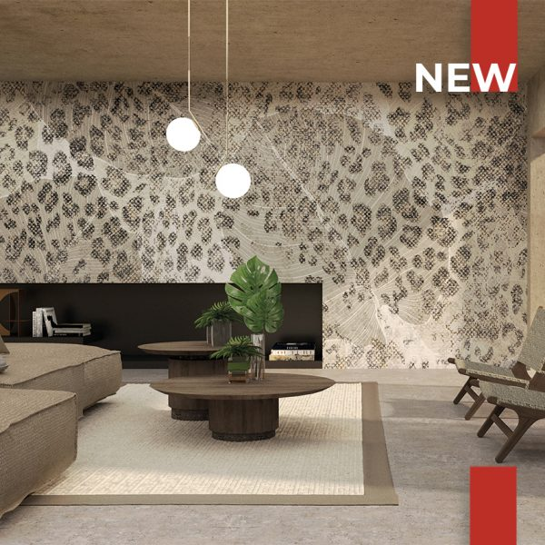 wallpaper savanah ghepard 743 suite collection (3)