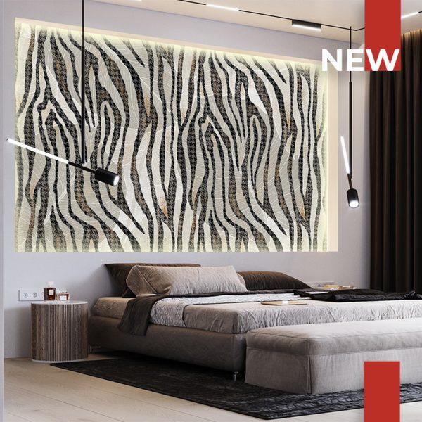 wallpaper savannah zebra 745 suite collection (1)