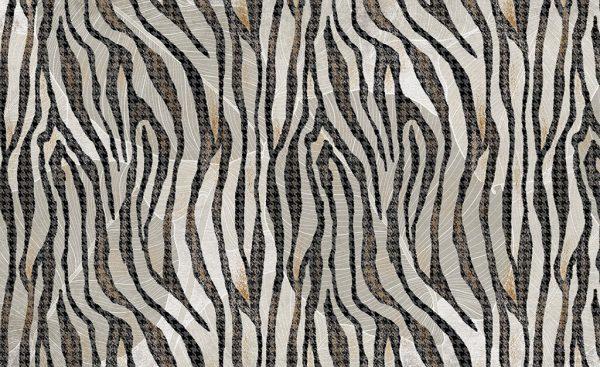 wallpaper savannah zebra 745 suite collection (2)