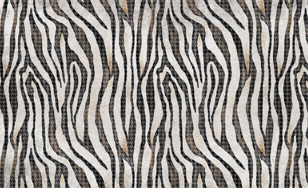 wallpaper savannah zebra 745 suite collection (3)
