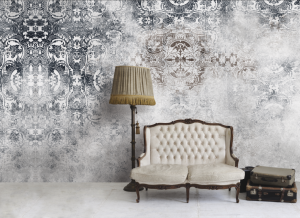 wallpaper see through 25 unconventional surfaces (1)
