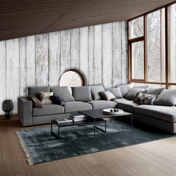 wallpaper shabby 43 uncoventional surfaces (1)