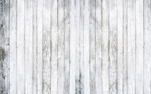 wallpaper shabby 43 uncoventional surfaces (2)