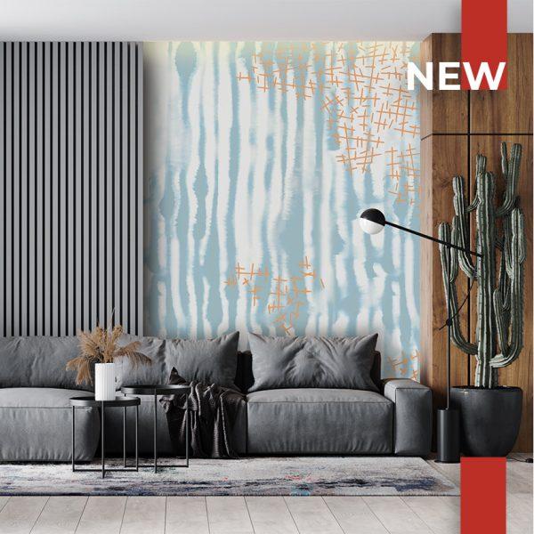 wallpaper shibori 772 suite collection (1)
