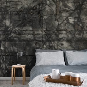 wallpaper siderale 702 suite collection (1)