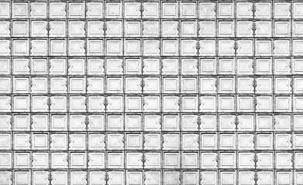 wallpaper still life 13 unconvetnional surfaces (2)