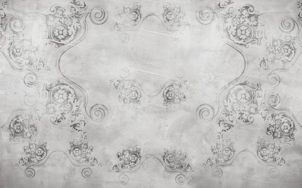 wallpaper stuck in the past 23 uncoventional surfaces