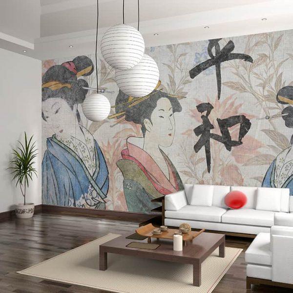 wallpaper takayama 73 travelling mind (1)
