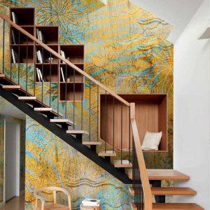 wallpaper thai 71 unconventional surfaces (1)