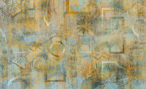 wallpaper thai 71 unconventional surfaces (2)