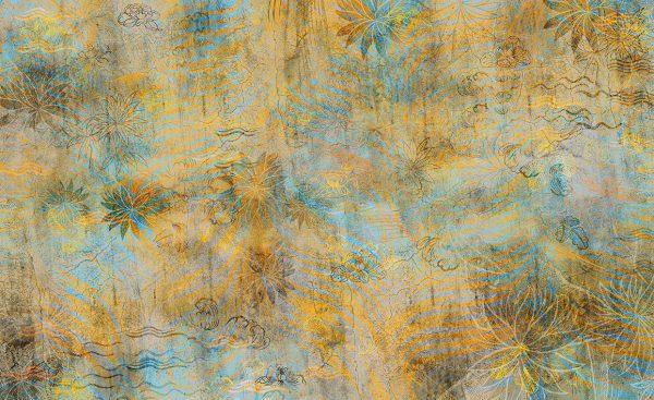 wallpaper thai 71 unconventional surfaces (3)