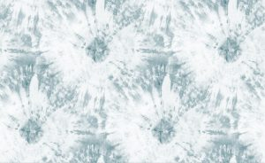 wallpaper the dye light blue 770 uite collection (1)