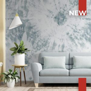 wallpaper-the-dye-light-blue-770-uite-collection-2.j