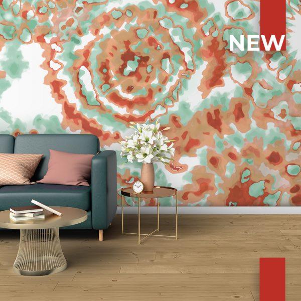 wallpaper the dye multi colours 771 suite collection (2)