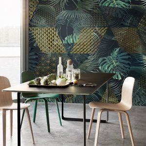 wallpaper transculent 104 peeking nature (1)