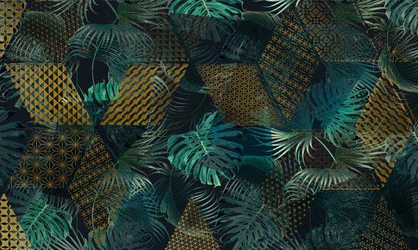 wallpaper transculent 104 peeking nature (2)