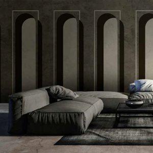 wallpaper tyhe secrets garden 712 suite collection (1)