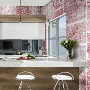 cwallpaper unncoventional tiles 18 unconvenional surfaces (1)