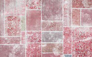 wallpaper unncoventional tiles 18 unconvenional surfaces (2)