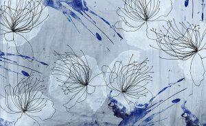 wallpaper urban flowers 07 natural beauty (4)