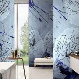 wallpaper urban glowers 07 natural beauty (1)