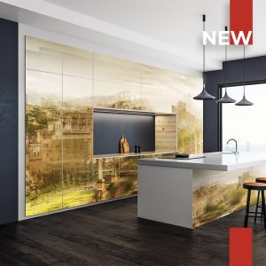 wallpaper vbrant metropolis 749 suite collection (2)